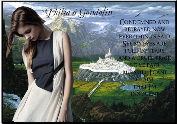 Der Wald von Graggoth Thilia10