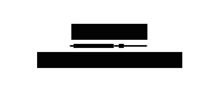 [Showroom] Production Killaz Killaz12