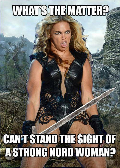 Picture of the Day Beyonc10