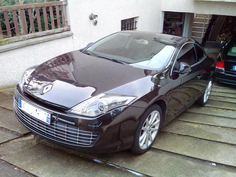 [audison] Laguna III.1 coupé Black édition 2.0 dci 150 - Page 14 Img_2023