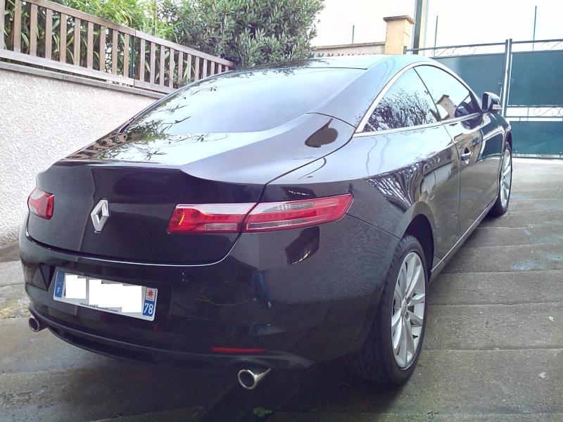 [audison] Laguna III.1 coupé Black édition 2.0 dci 150 - Page 14 Img_2025