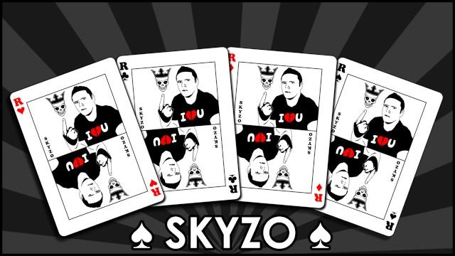 Skyzo & Co. Sky_po11
