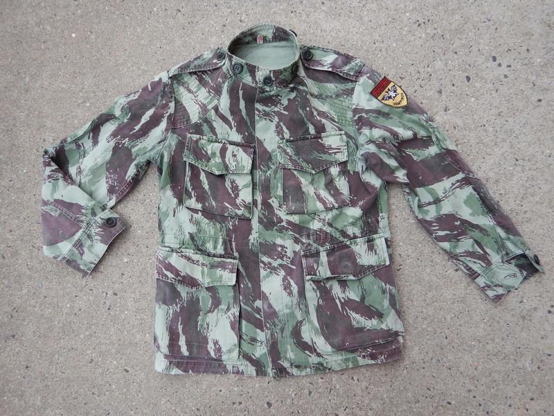 1st pattern dolman Dscn5723