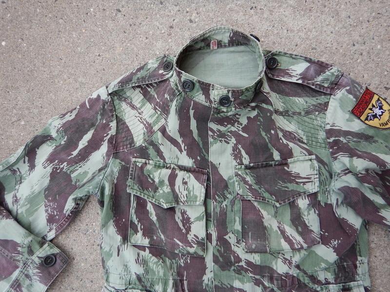 1st pattern dolman Dscn5724