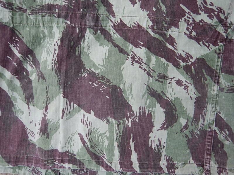 1st pattern dolman Dscn5725