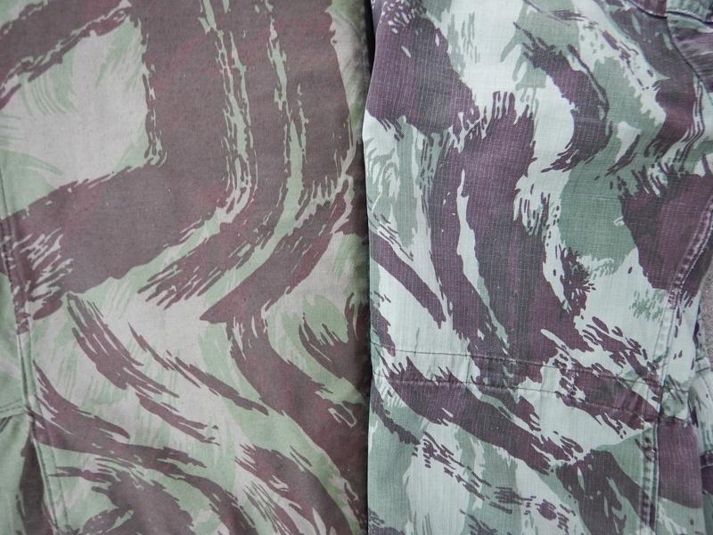 1st pattern dolman Dscn5726