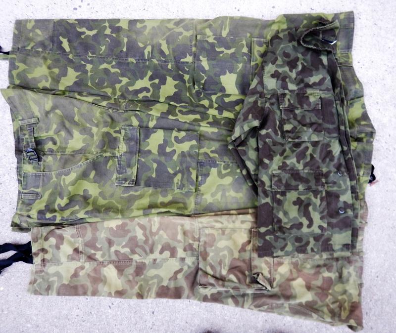 my Estonian stuff Dscn5728