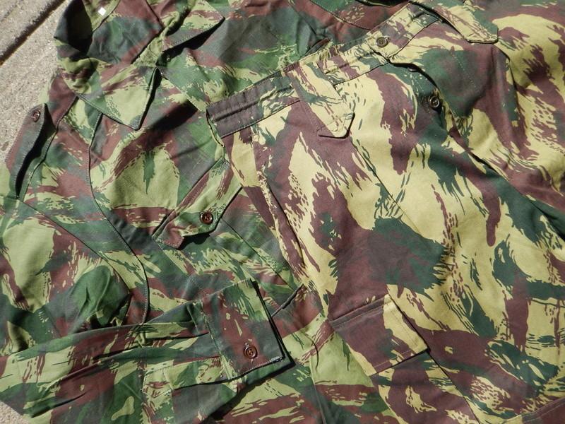 1st pattern dolman Dscn5732