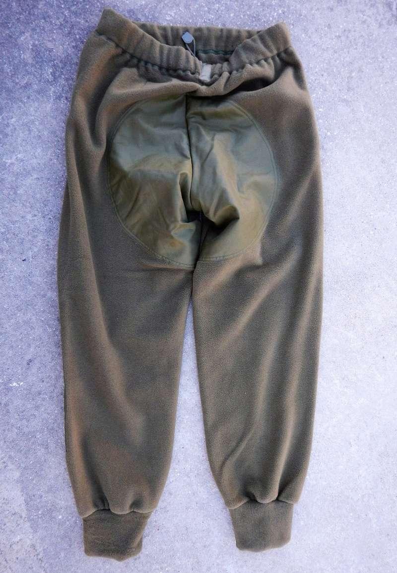 Combat sweat pants Dscn5820