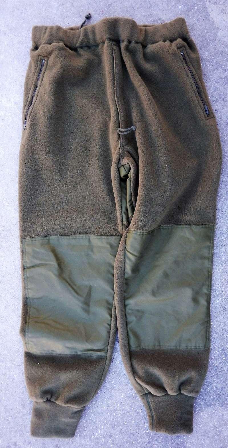 Combat sweat pants Dscn5822