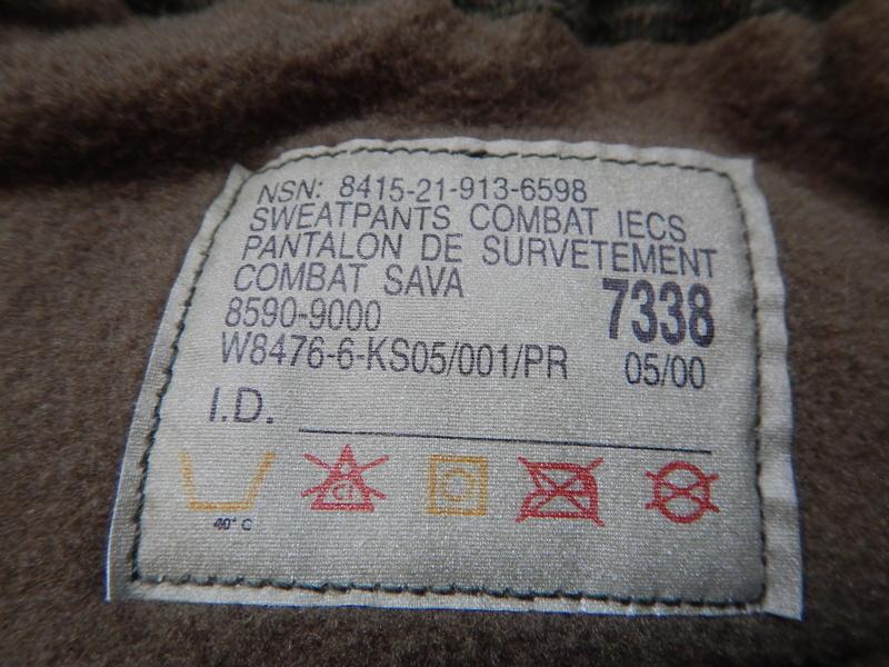 Combat sweat pants Dscn5823