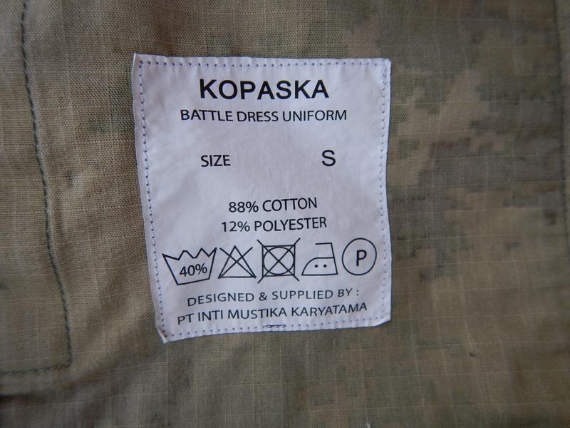 Kopaska Dscn6042