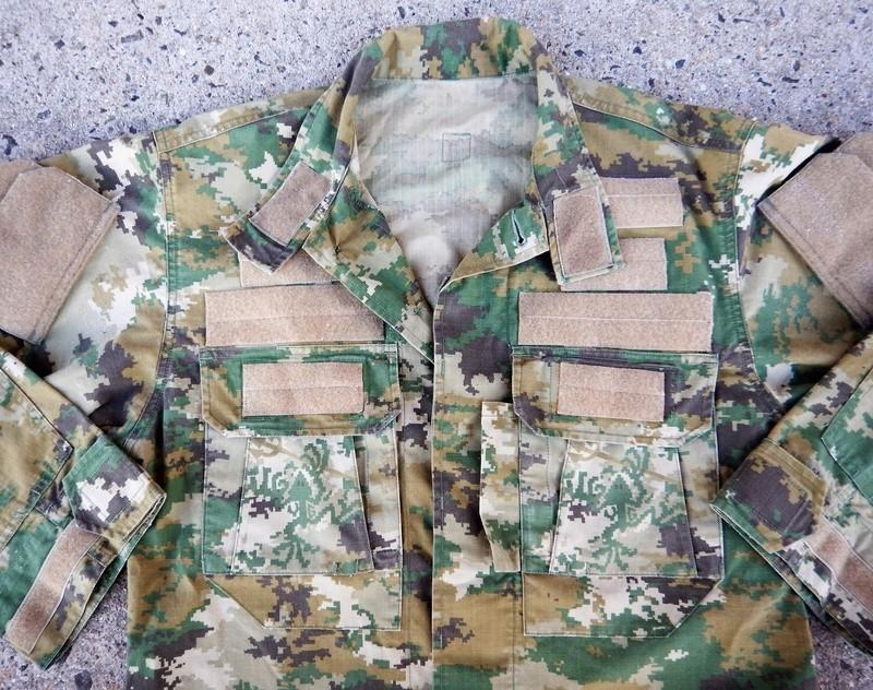 Kopaska Dscn6043