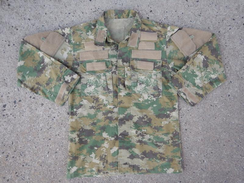 Kopaska Dscn6110