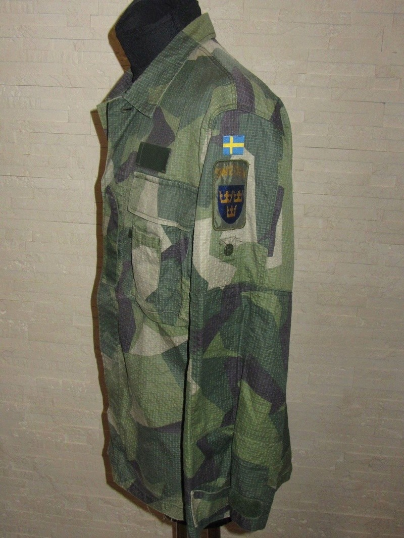 M90T S-l16016