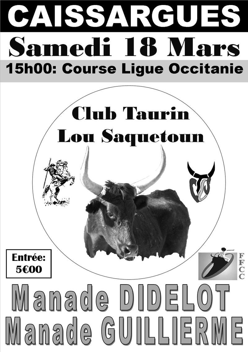 Course Ligue Caissargues Samedi 18 mars Aff-ma10