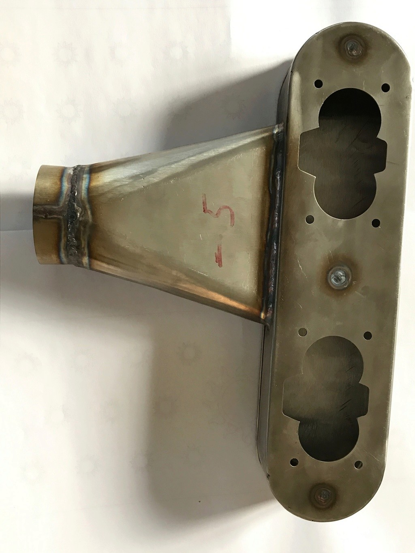 Réfection mécanique Montecarlo série 2 - Page 6 Img_9927