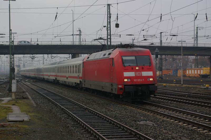 Was die Züge so bewegt ... - Seite 7 101_0510