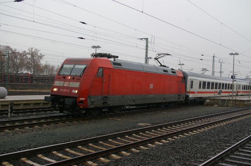 Was die Züge so bewegt ... - Seite 7 101_0710