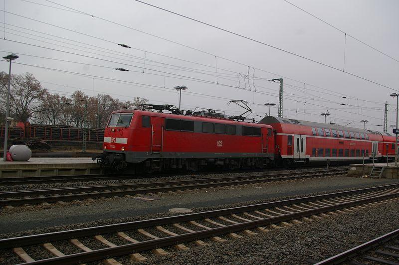 Was die Züge so bewegt ... - Seite 7 111_1010