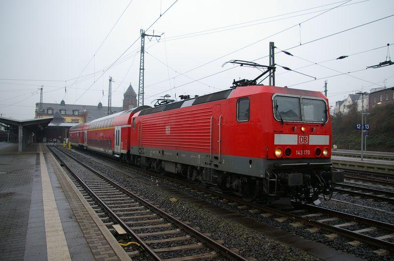 Was die Züge so bewegt ... - Seite 7 143_1710
