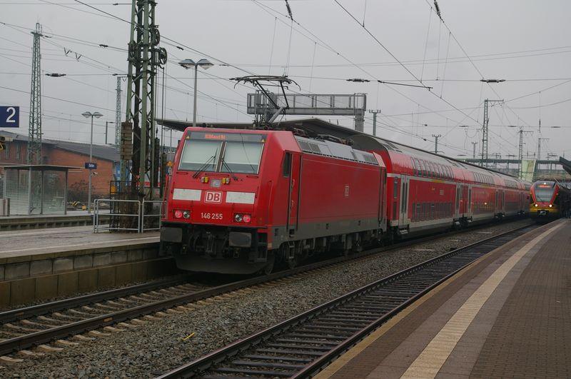 Was die Züge so bewegt ... - Seite 7 146_2510