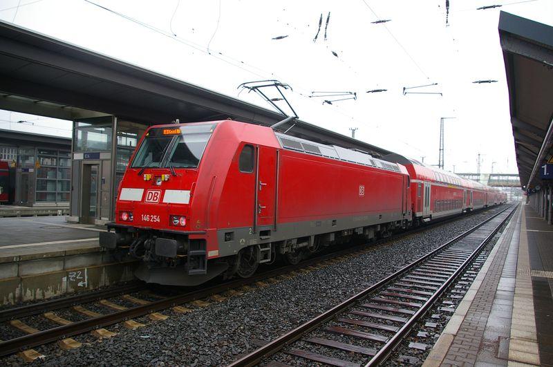 Was die Züge so bewegt ... - Seite 7 146_2511