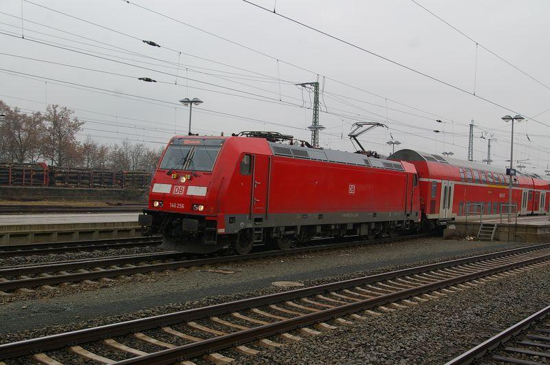 Was die Züge so bewegt ... - Seite 7 146_2512