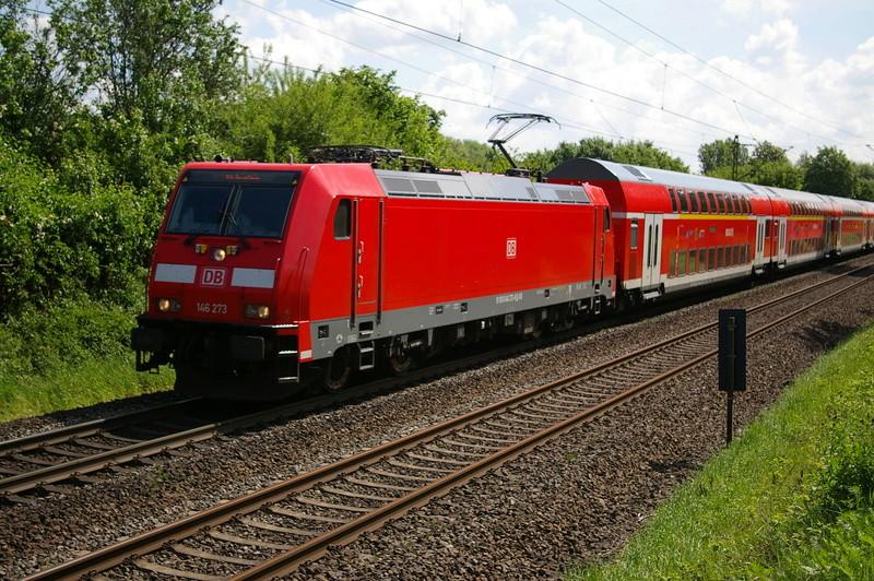 Was die Züge so bewegt ... - Seite 7 146_2710