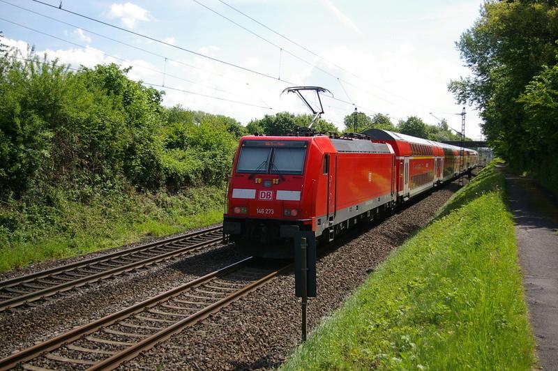 Was die Züge so bewegt ... - Seite 7 146_2711