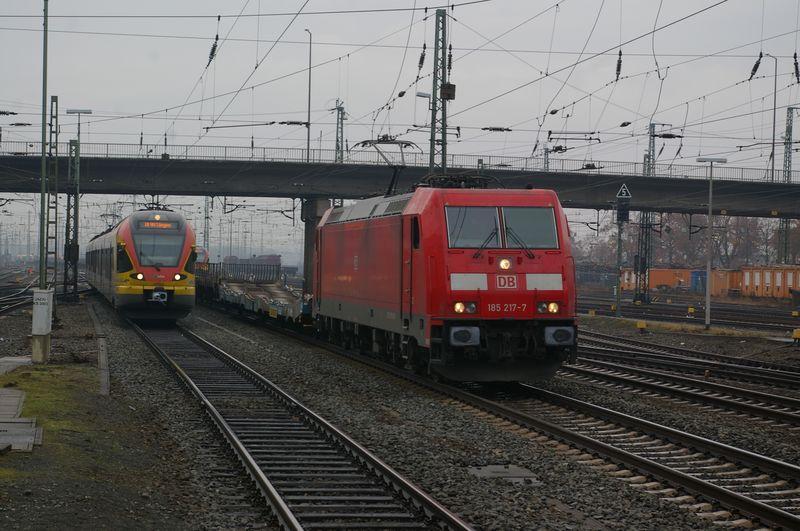 Was die Züge so bewegt ... - Seite 7 185_2110