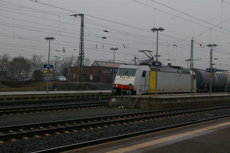 Was die Züge so bewegt ... - Seite 7 186_6310