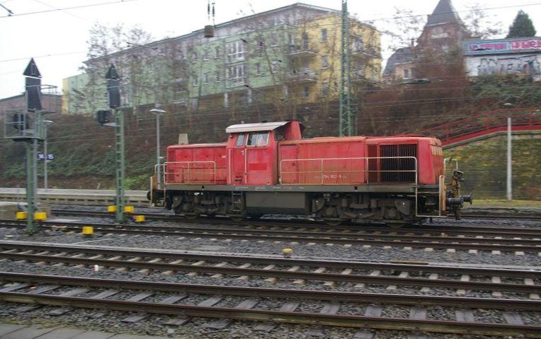 Was die Züge so bewegt ... - Seite 7 294_8610