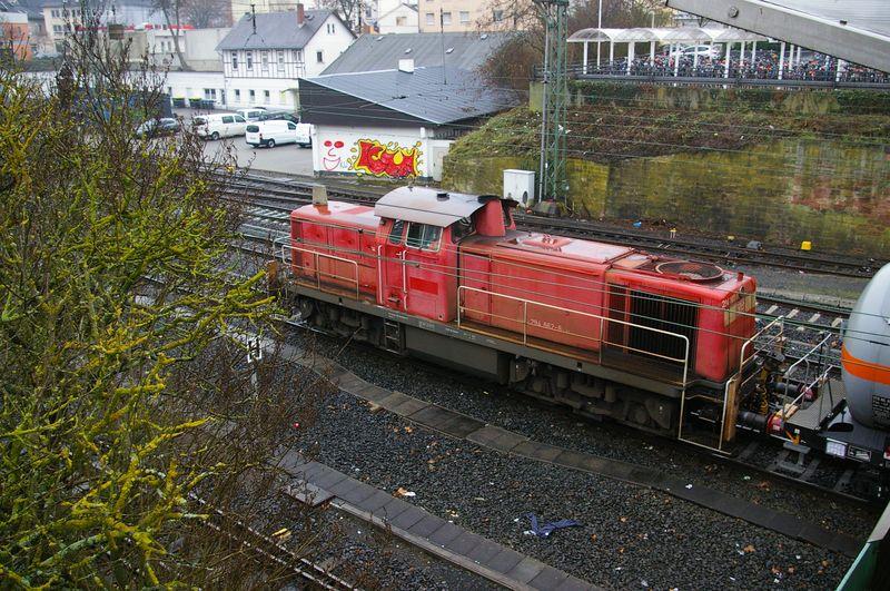 Was die Züge so bewegt ... - Seite 7 294_8611