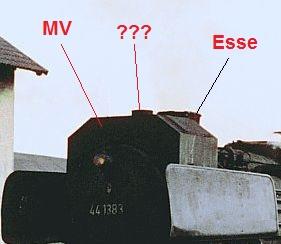 44 1383 mit Knorr-Mischvorwärmer Typ MVR - Seite 2 44_13810
