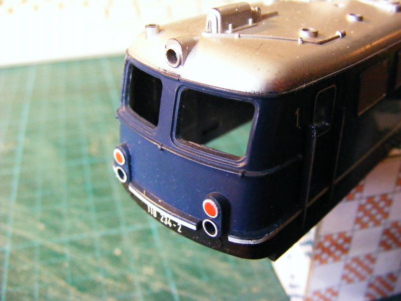 E344 01 - eine Lok für DB und SNCF Dscf6836