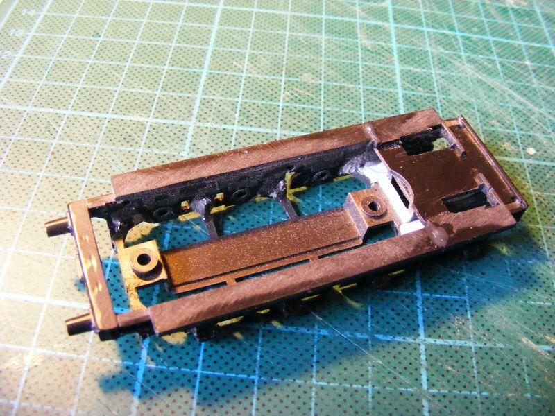 Tender 2'2T30; Version 2.0 Dscf6911