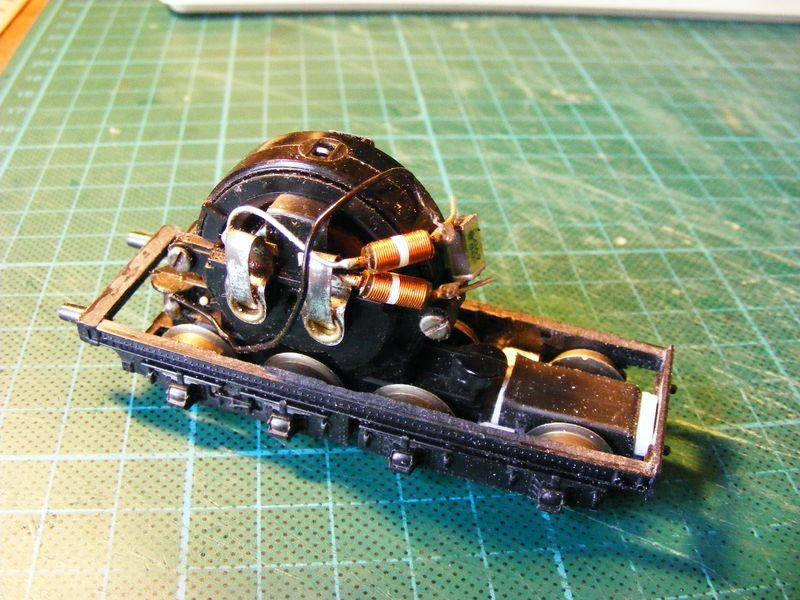 Tender 2'2T30; Version 2.0 Dscf6912