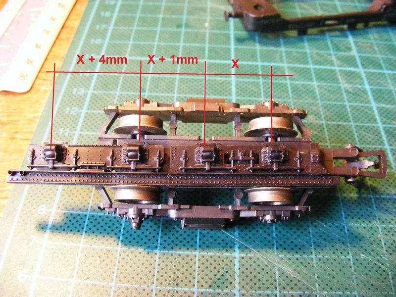 Tender 2'2T30; Version 2.0 Dscf6913