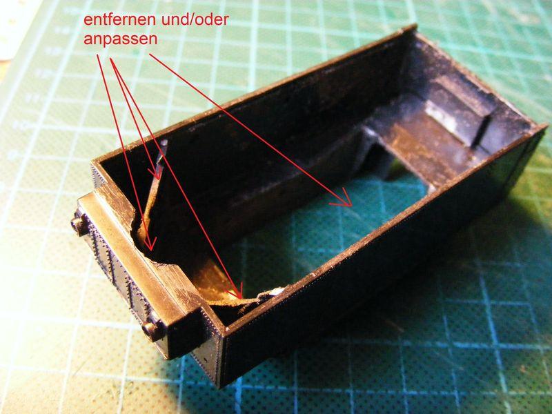 Tender 2'2T30; Version 2.0 Dscf6918