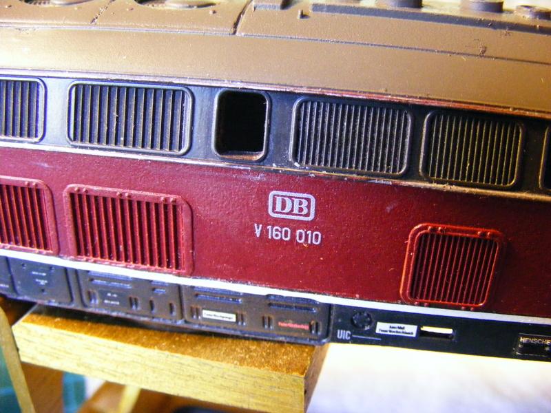 V160 010 - eine Einzelgängerin Dscf6935