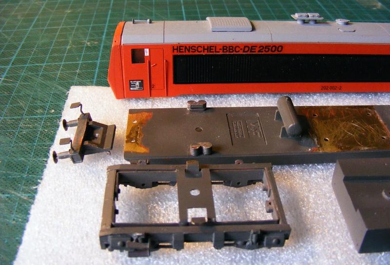 Mein HO-Fahrzeugpool - Seite 5 Dscf6943