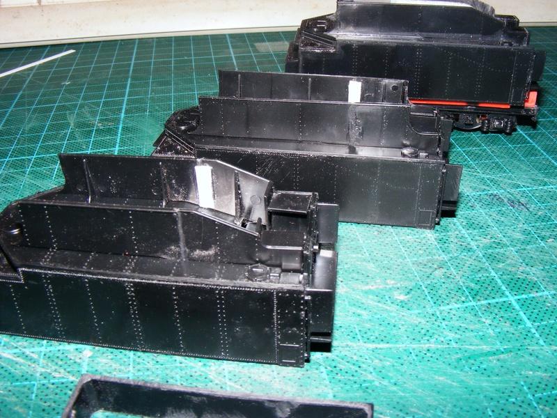 Tender 2'2T30; Version 2.0 Dscf6949