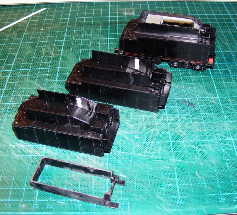 Tender 2'2T30; Version 2.0 Dscf6950