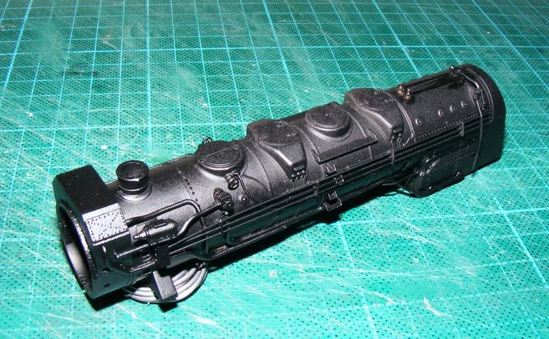 44 1383 mit Knorr-Mischvorwärmer Typ MVR Dscf7019