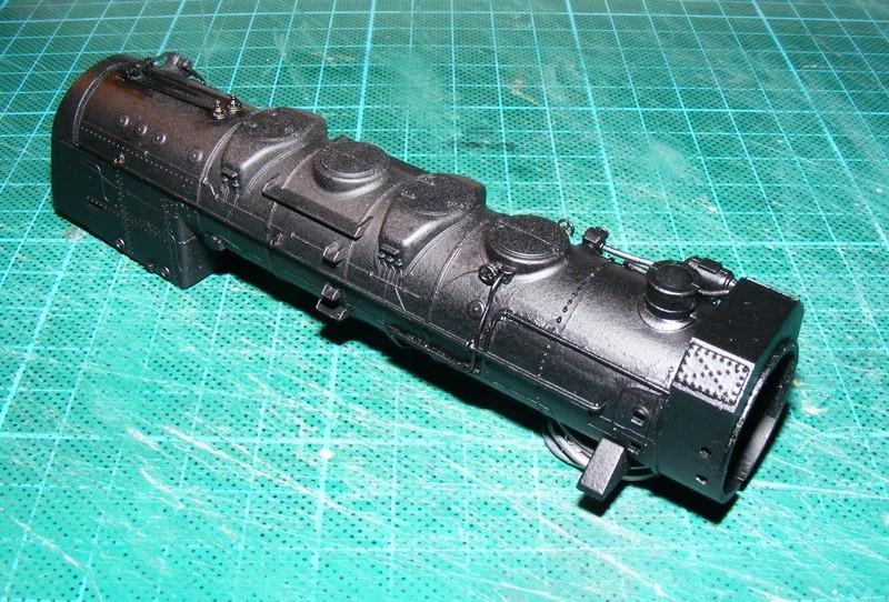 44 1383 mit Knorr-Mischvorwärmer Typ MVR Dscf7020