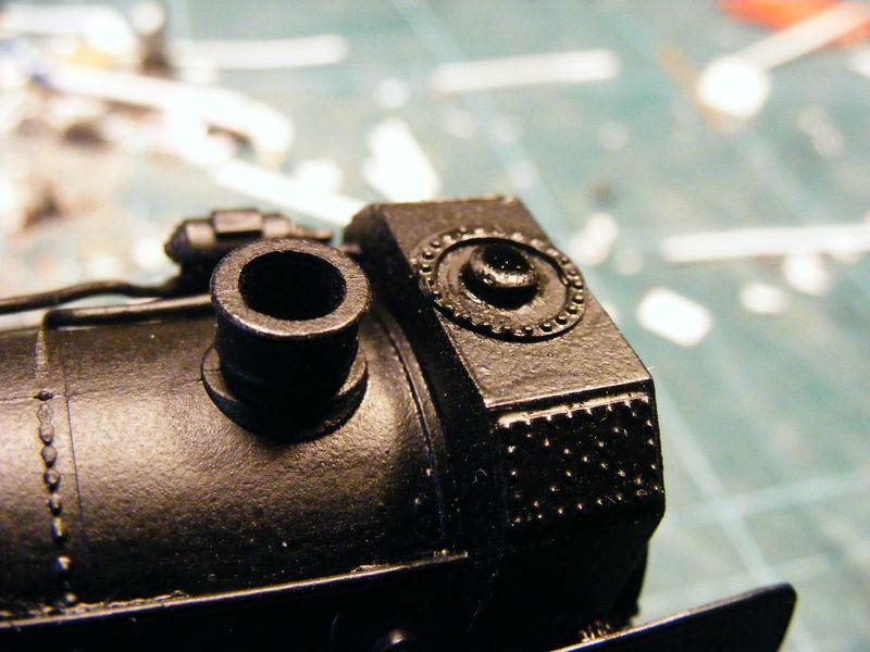 44 1383 mit Knorr-Mischvorwärmer Typ MVR - Seite 2 Dscf7041