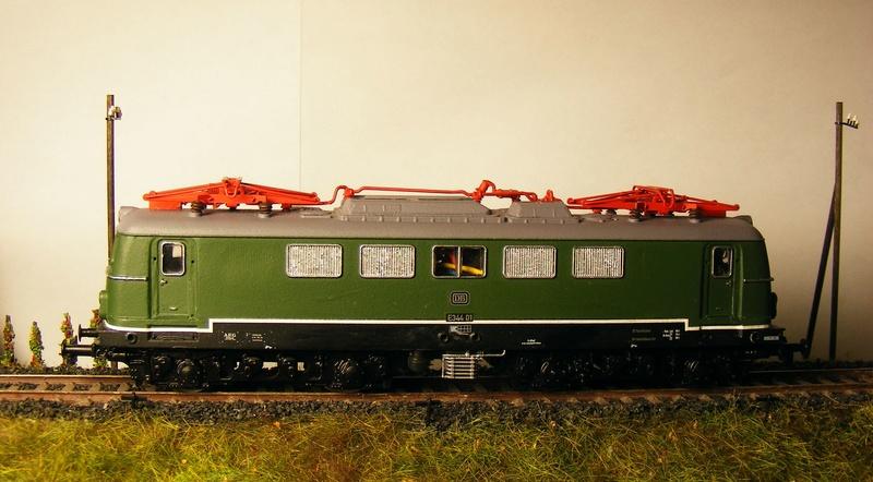 E344 01 - eine Lok für DB und SNCF Dscf7045