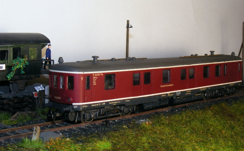 Gütertriebwagen VT 20.5 (DB) Dscf7112