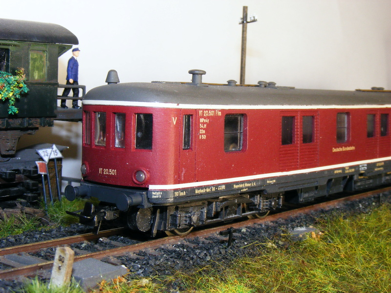 Gütertriebwagen VT 20.5 (DB) Dscf7113